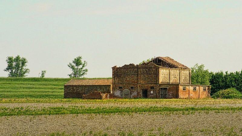 Les data centers s'installent dans les fermes pour réduire leur empreinte environnementale