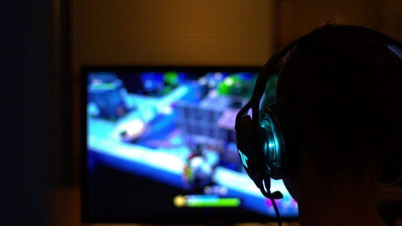 Abonnés Freebox Delta : une foule de jeux PC offerts avec Prime Gaming