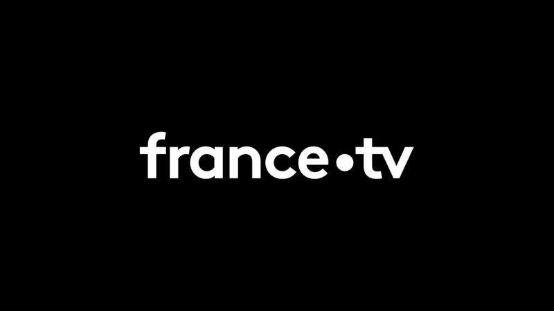 Freebox Pop : le service France.tv se met à jour avec une nouveauté