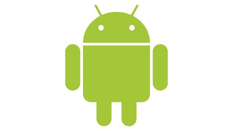 Android TV : Google adopte le modèle Apple et prélèvera 30% sur chaque achat