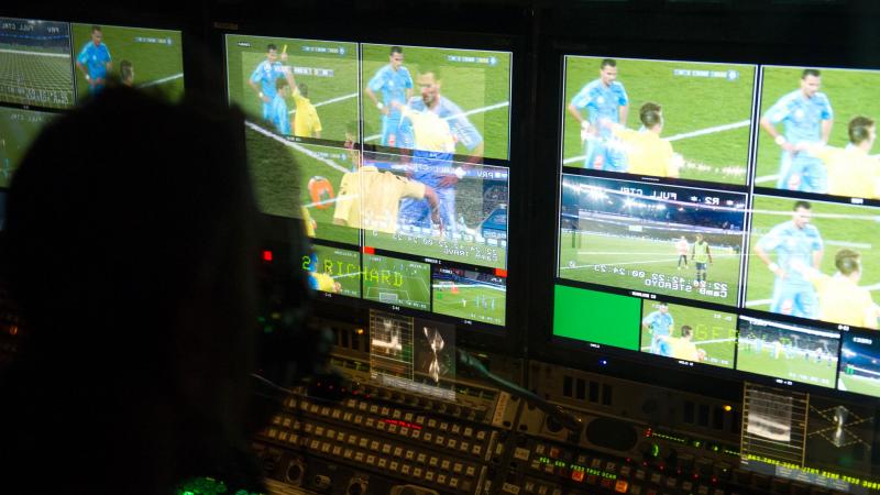 Canal+ proposera de la réalité virtuelle sur myCanal dimanche prochain
