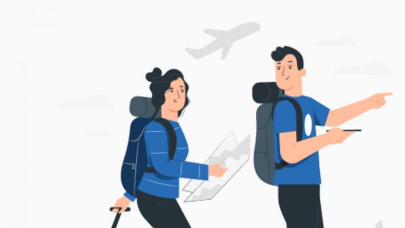 Lancement de My eSIM, un service pour gérer plus facilement ses forfaits à l'étranger