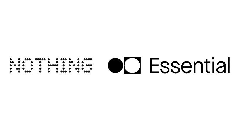 Nothing : le cofondateur de OnePlus s'empare de la marque du créateur d'Android
