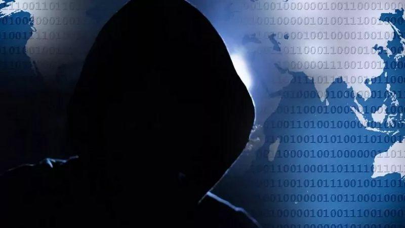 Free Mobile : un phishing vraiment raté, les abonnés ne risquent pas grand-chose