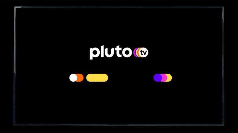 C'est gratuit, Pluto TV débarque avec son armada de chaînes sur les Freebox Pop et mini 4K
