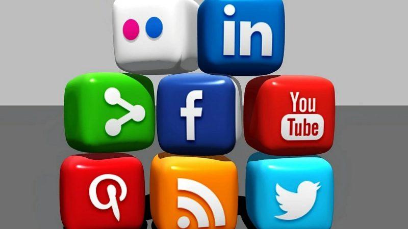 Facebook : le géant des réseaux sociaux vante une IA efficace pour lutter contre la haine en ligne