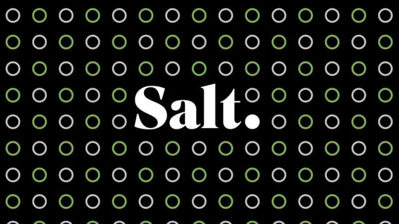 Salt (Xavier Niel) propose la connexion internet fixe la plus rapide au monde