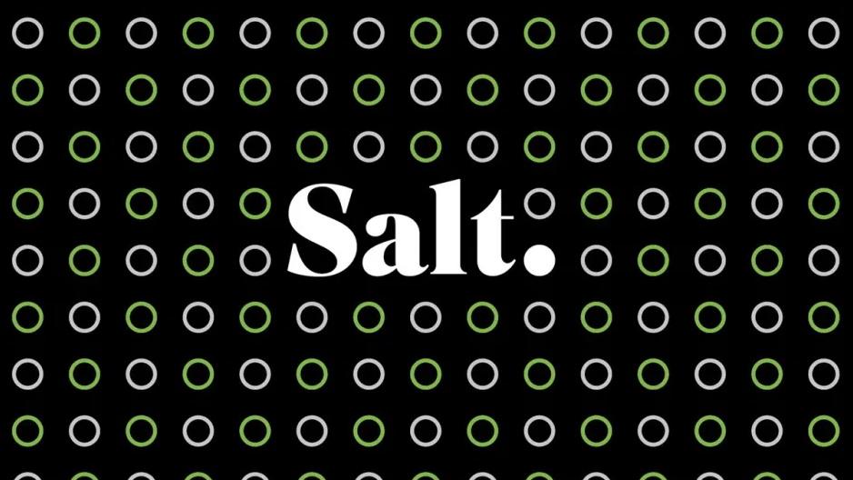 Salt (Xavier Niel) propose la connexion internet fixe la plus rapide au monde - Univers Freebox