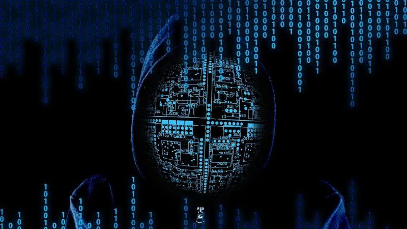 Emotet : fin de l'aventure pour ce dangereux malware