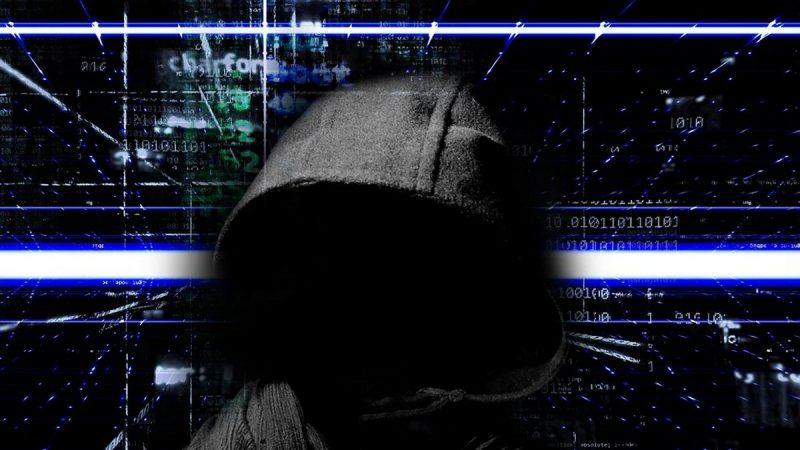 Lutte contre la cybercriminalité : 7000 gendarmes mobilisés