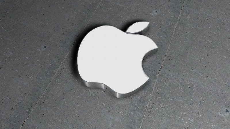 Apple affiche désormais à quel point ses iPhone et MacBook sont faciles (ou non) à réparer
