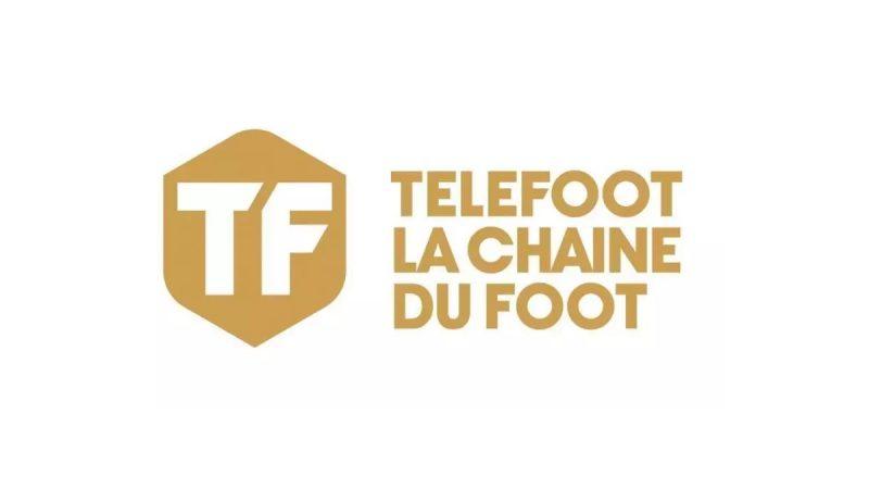 Free annonce la fin de Téléfoot aux abonnés Freebox ayant souscrit à la chaîne
