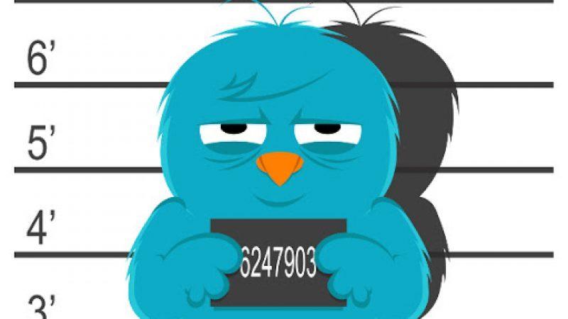 Free, SFR, Orange et Bouygues : les internautes se lâchent sur Twitter #154