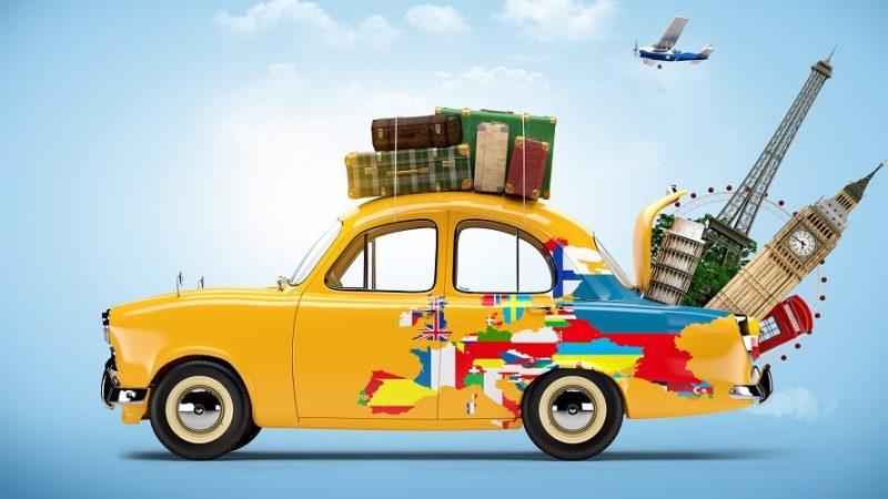 Forfaits mobiles : vers une prolongation de 10 ans de la suppression des frais d'itinérance dans l'UE et une nouvelle règle sur les débits