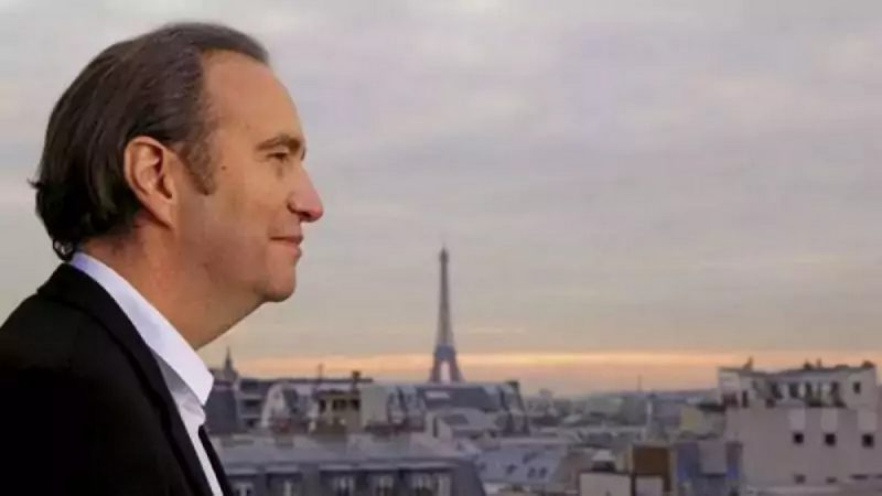 Acquisition de Paris Turf : NJJ, la holding de Xavier Niel, obtient le feu vert de l'autorité de la concurrence