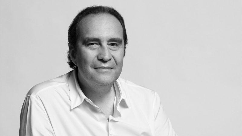 Xavier Niel investit dans une startup qui facilite le quotidien des chefs restaurateurs