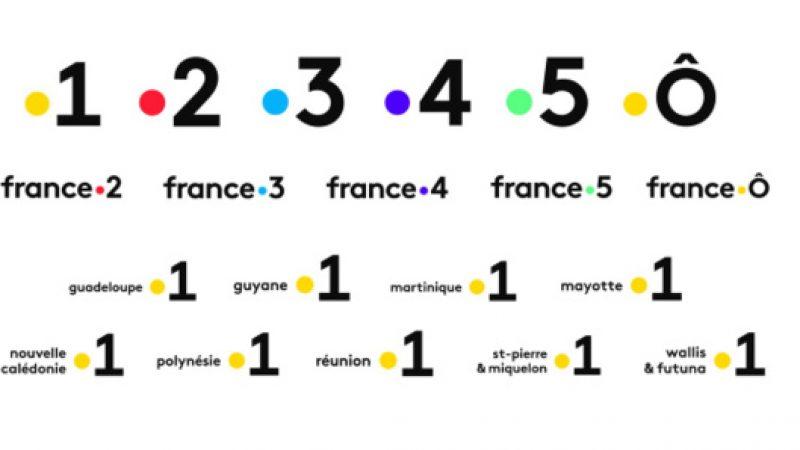 Neuf chaînes de France TV débarqueront prochainement sur les Freebox et les box d'Orange, SFR et Bouygues Telecom