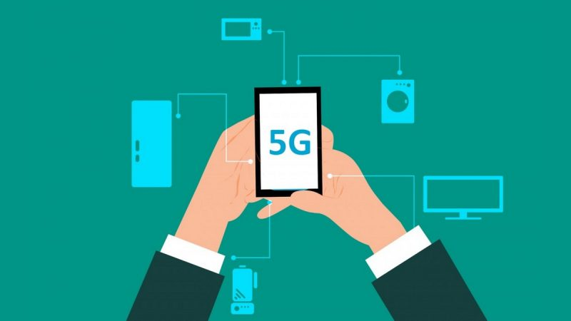 L'ANFR explique pourquoi un smartphone 5G consomme actuellement plus qu'un smartphone 4G
