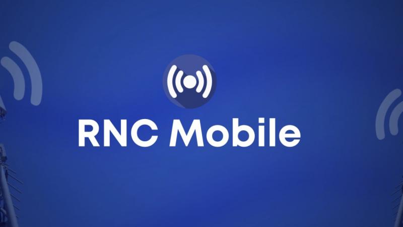 RNC Mobile : l'application idéale pour tout savoir sur les antennes Free Mobile fait le plein de nouveautés