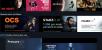 Freebox : un service de SVoD en promo pendant 6 mois via Prime Video