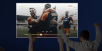 Free lance enfin les alertes sur la Freebox pour son service 100% Ligue 1