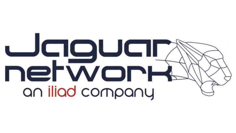 Jaguar Network : le fer de lance de Free Pro poursuit son développement avec ambition