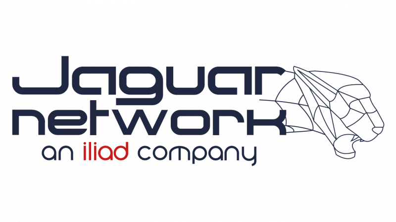 Jaguar Network :  la filiale d'Iliad signe un accord stratégique avec un leader du câble sous-marin à fibre optique