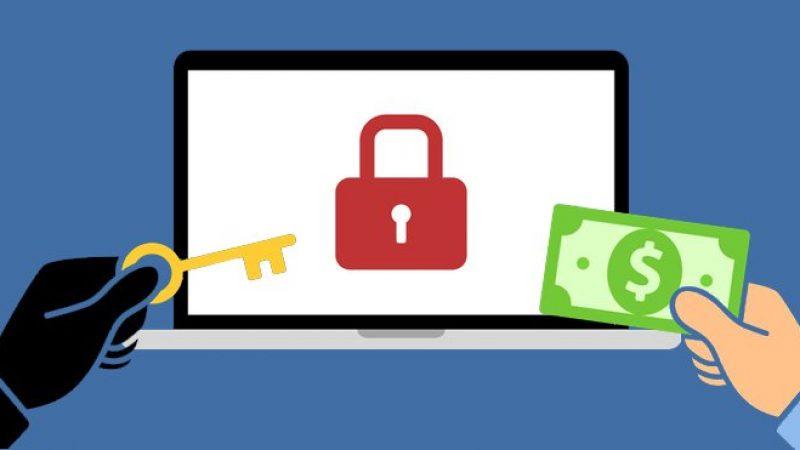Un gang de cybercriminels s'attaque à Acer, un montant record est demandé pour la rançon