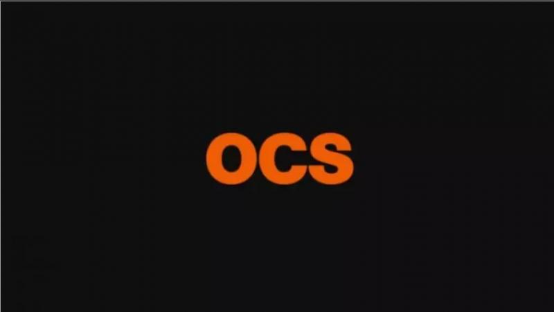 Face à Netflix, Prime Video et Disney+, OCS revendique 3 millions d'abonnés