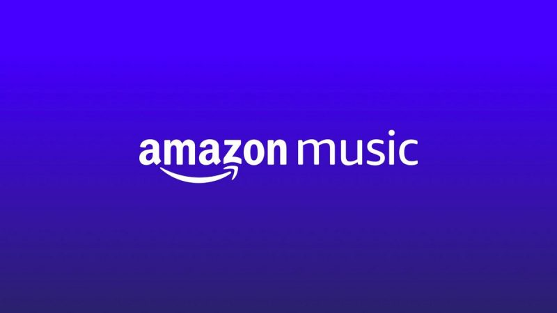 Abonnés Freebox Pop et mini 4K : baisse de prix pour Amazon Music HD, toujours avec trois mois offerts