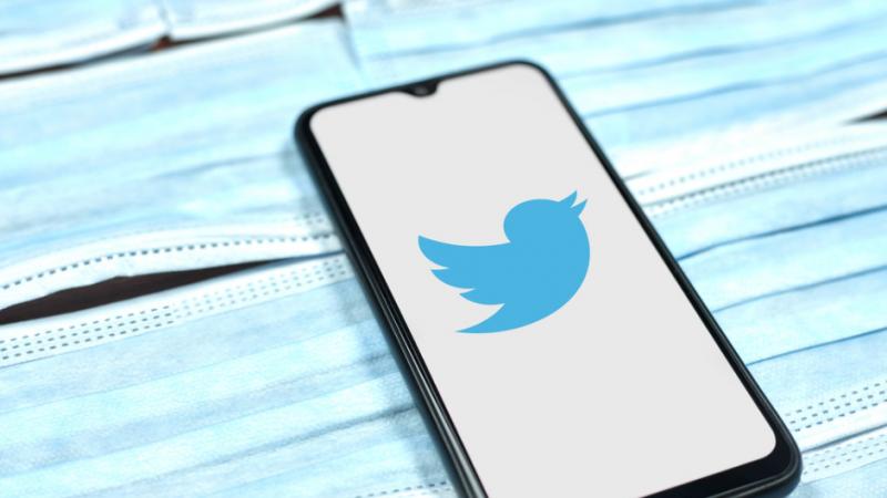 Free, SFR, Orange et Bouygues : les internautes se lâchent sur Twitter #161
