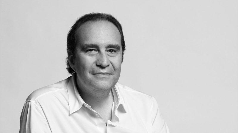 L'entrepreneuriat a la cote en France et le fondateur de Free y contribue