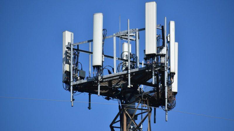 Free Mobile : un collectif de riverains se mobilise avec une idée loufoque pour sensibiliser aux antennes, pas question d'être muselés
