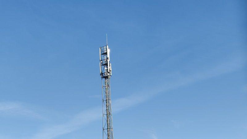 Free Mobile : la 5G indésirable, le chantier se retrouve à l'arrêt