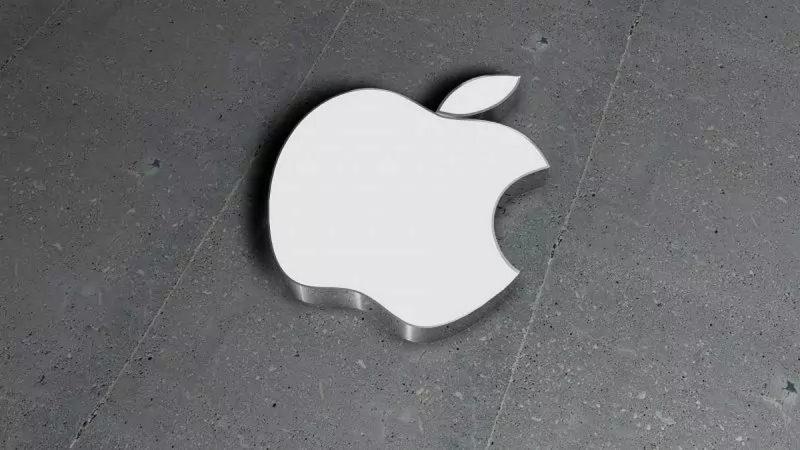 Brûlé par son iPhone, un utilisateur finit par porter plainte contre Apple