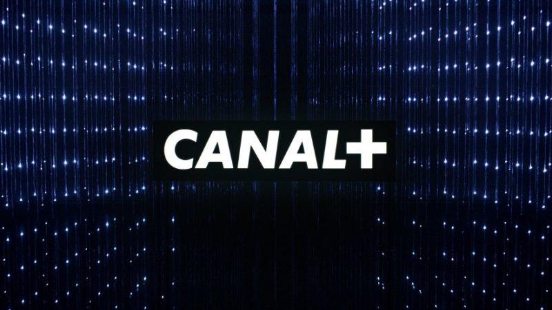 Canal+ épinglé par le CSA pour non-respect de ses obligations de financement