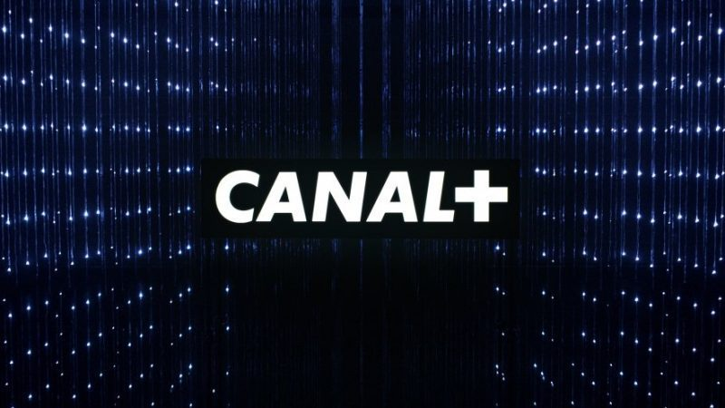Canal+ va lancer une nouvelle chaîne éphémère