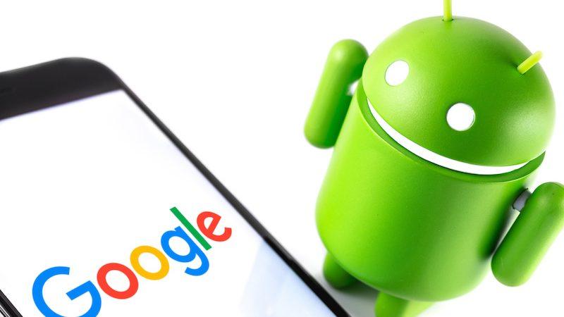 Android : bug de Gmail et nombreuses applications, voici comment le résoudre