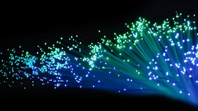 """Malfaçons dans la fibre optique : l'Arcep juge la situation """"difficilement compréhensible"""" et estime """"urgent"""" de rectifier le tir"""