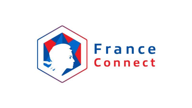 Phishing : FranceConnect est la cible de cybercriminels, attention à vos mails