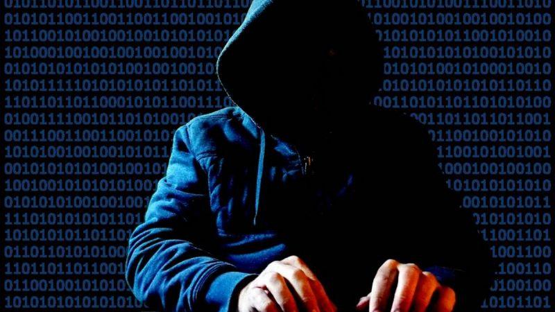 Android : les données personnelles de 21 millions d'utilisateurs de VPN en fuite