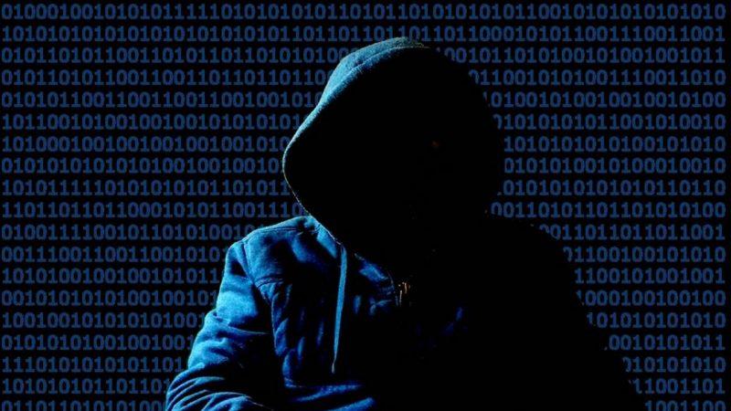 Un malware surfe sur une attente chez les utilisateurs Android