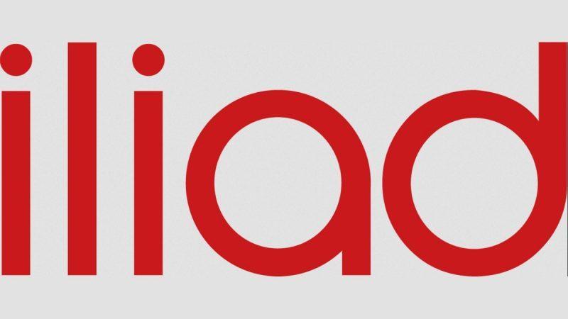 Iliad annonce disposer d'un parc de  42,7 millions d'abonnés en Europe, où il est l'un des premiers opérateurs