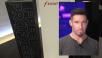 Totalement fibrés : Free lance sa nouvelle Freebox pro qui fait le plein d'innovations, de nouvelles chaînes gratuites pour les Freenautes, etc.