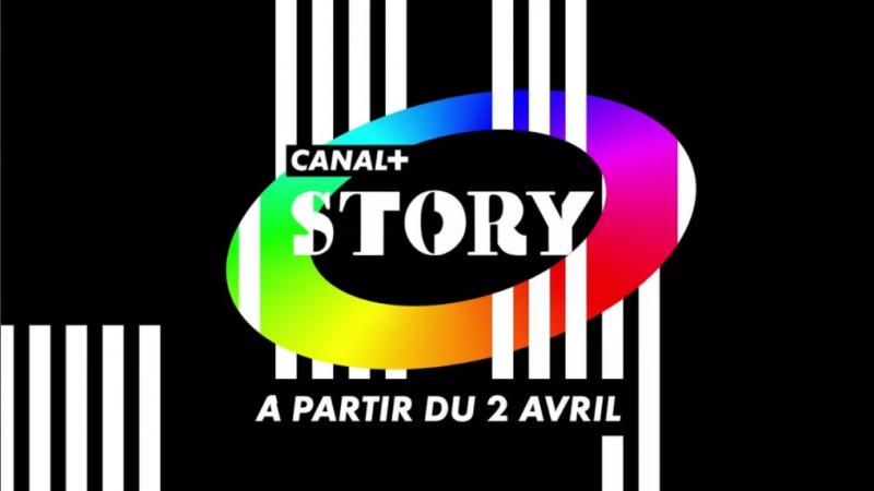 Canal+ va lancer une nouvelle chaîne digitale consacrée à ses meilleurs moments
