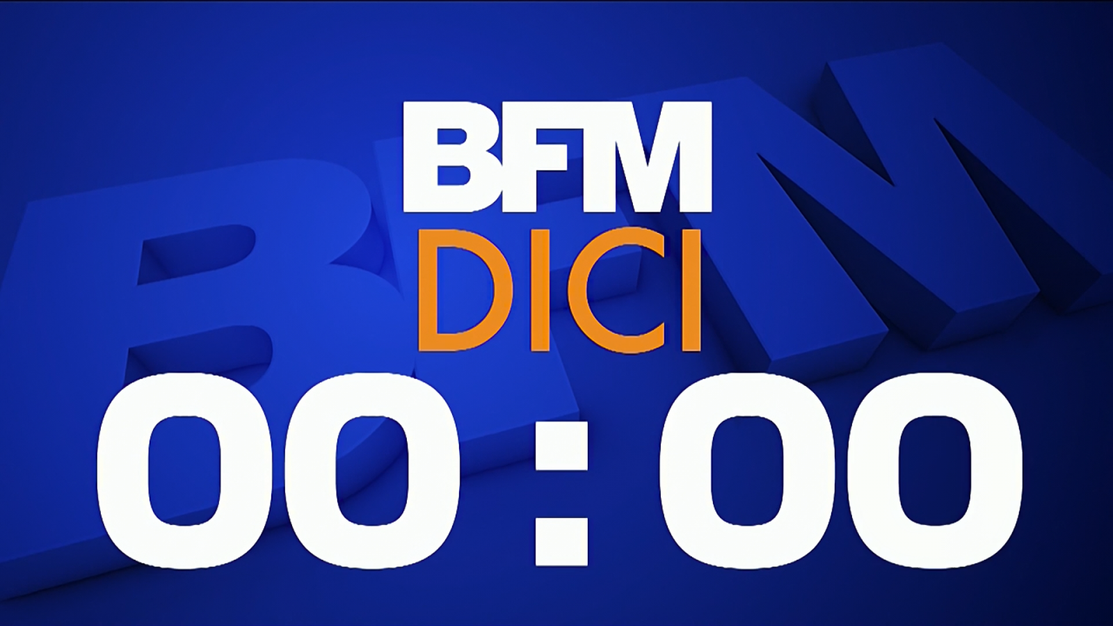 C'est parti pour la nouvelle chaîne de BFMTV sur les Freebox et les box d'Orange, SFR et Bouygues - Univers Freebox