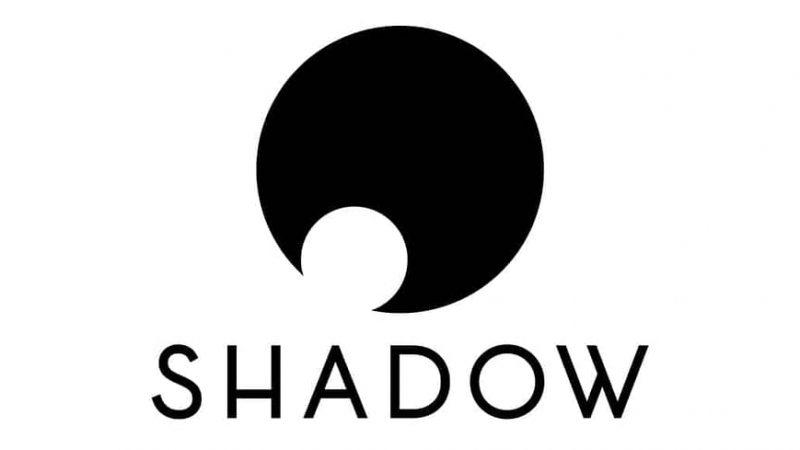 OVH et son fondateur lorgnent le rachat de Shadow, le service de cloud gaming français