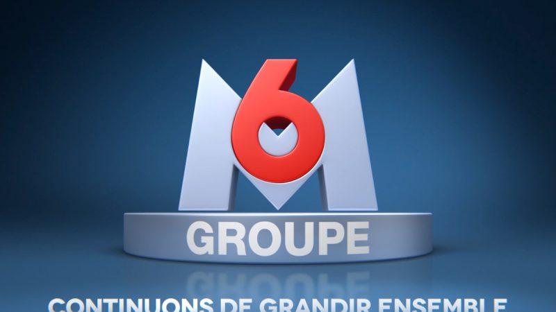 Vente de M6 : TF1 a la cote pour une fusion des deux groupes