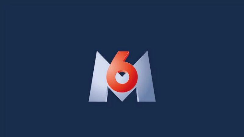Xavier Niel intéressé par le rachat du groupe M6