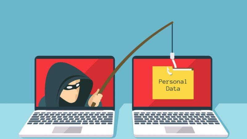 Un nouveau malware se rendant presque indétectable sévit actuellement